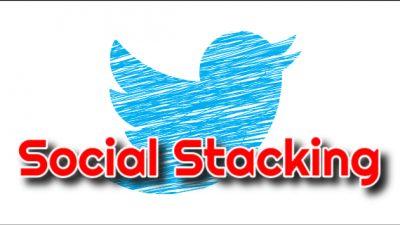 social stacking