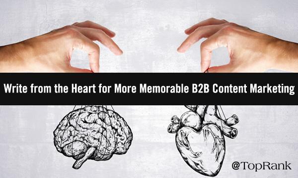 Handen met illustraties van een menselijk brein en hartbeeld.