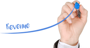 Upsell SEO-services
