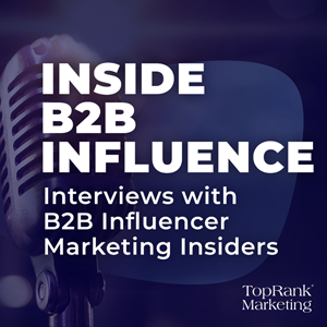 Binnen B2B-invloed