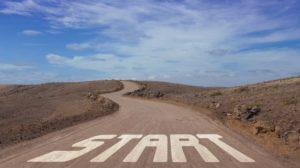 Promoot uw webdesignbedrijf Start