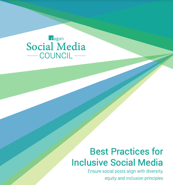 gratis cursussen over social media marketing: pdf-gids over inclusieve marketing