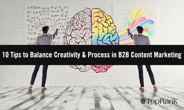 Twee marketeers terzijde illustratie van de hersenen met creatieve en intellectuele kanten afbeelding.