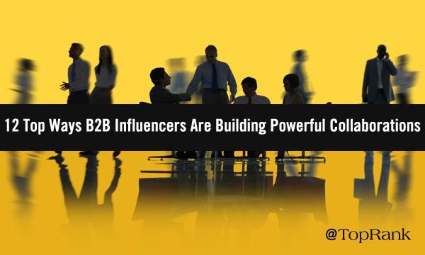 Samenwerkende ondernemers silhouet afbeelding.