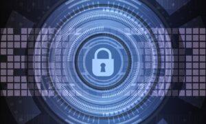 Wat is versleuteling?