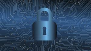 maand voor cyberbeveiligingsbewustzijn