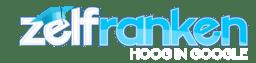 zelfranken logo seo cursus hoog in google